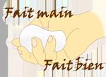 logo-fait-main-pate-d-amande-150